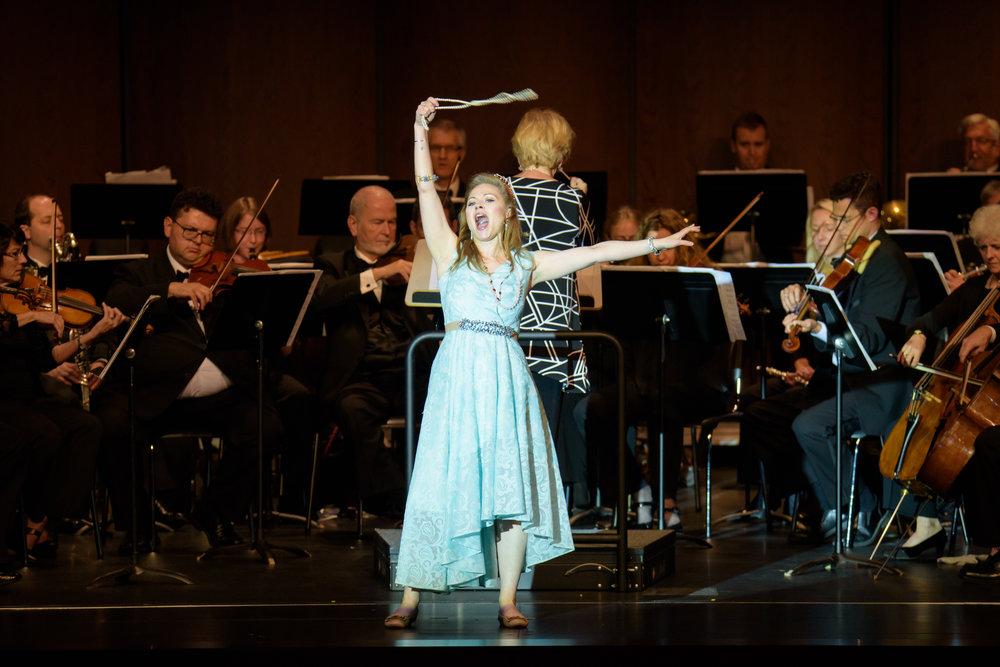 Southwestern Suburban Symphony Bernstein Highlights-10.jpg