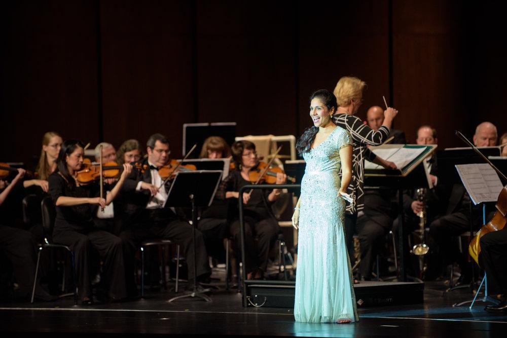 Southwestern Suburban Symphony Bernstein Highlights-8.jpg