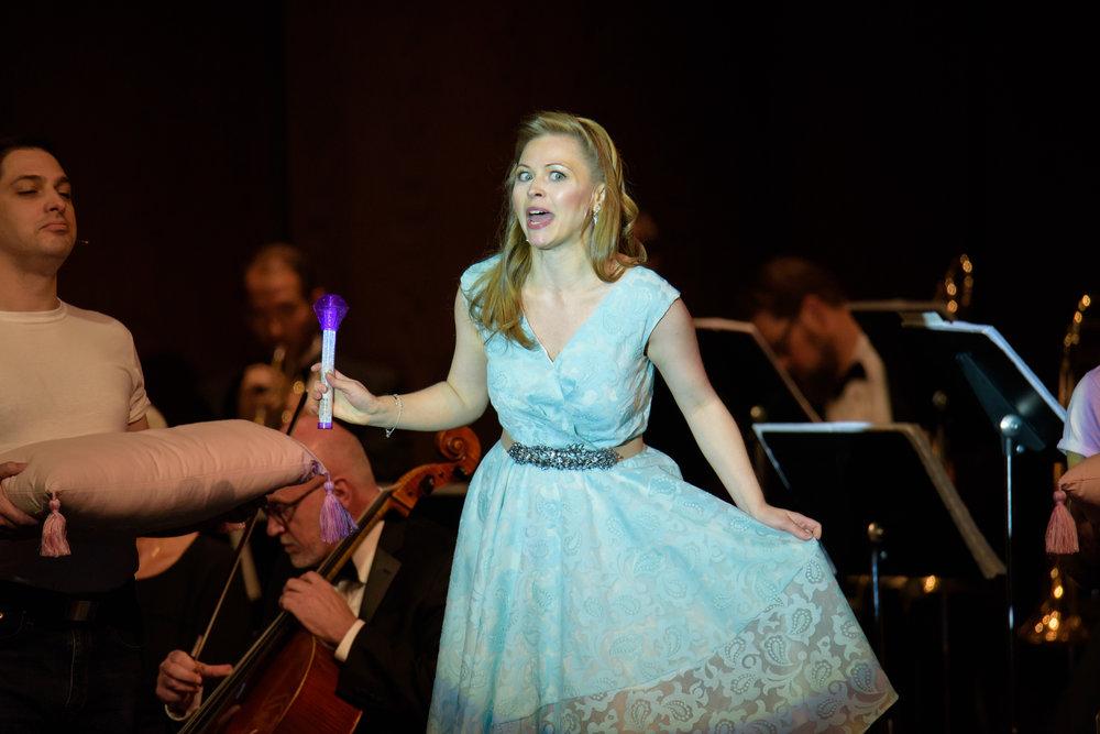 Southwestern Suburban Symphony Bernstein Highlights-9.jpg