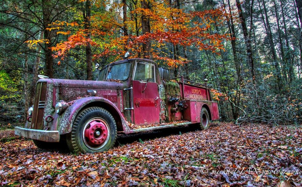 FiretruckHDR1.jpg