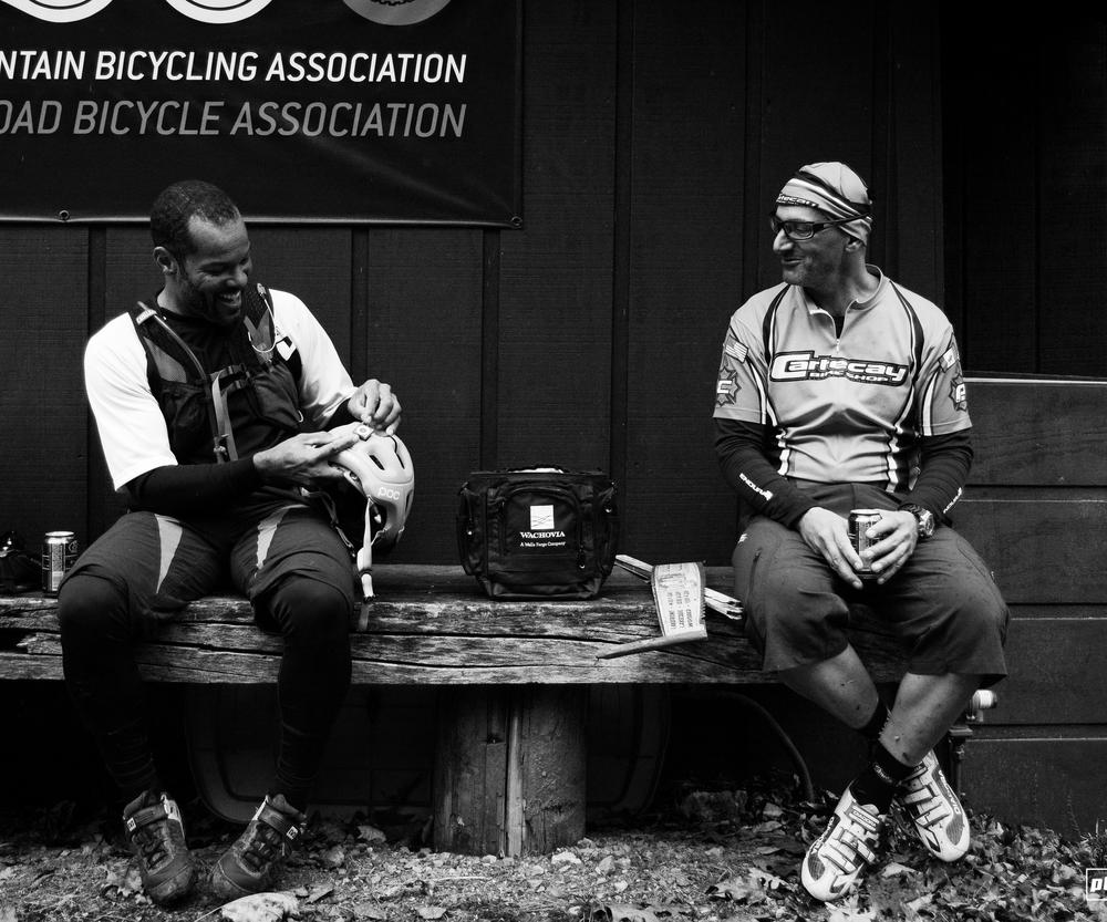 Photo Credit || Brice Shirbach of Pinkbike