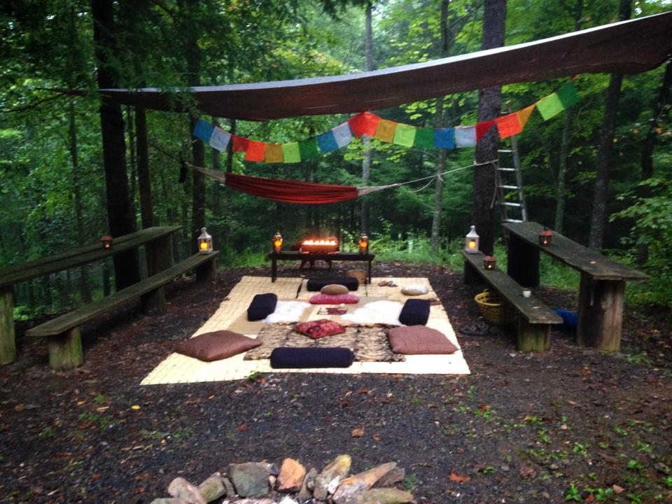 Cazbah Tent.jpg