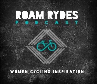 Roam Rydes.jpg