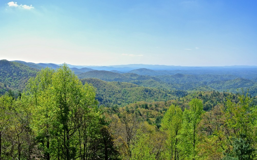 Mountaintown+Overlook.jpg