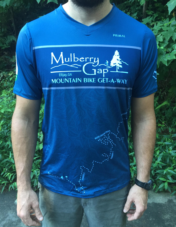 8ce26b2153c Mulberry Gap Mountain Bike Jersey. IMG_4686.jpg. IMG_4688.jpg.  FullSizeRender-2.jpg
