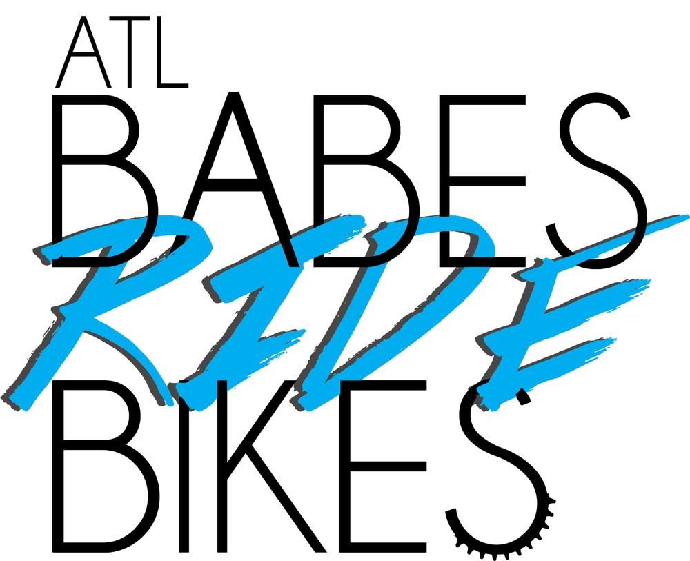 ATLBabesRideBikes_Logo.png