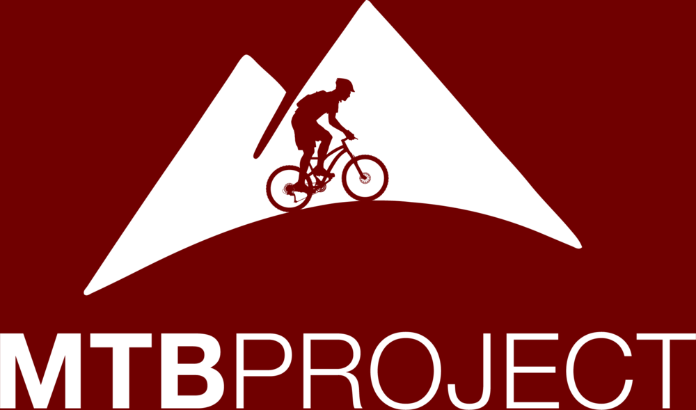 mtbprojectlogo.png