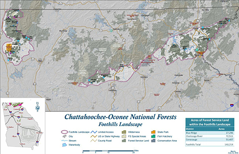 Foothill Map-image.jpg
