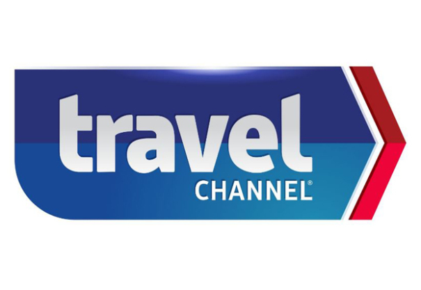 travel channel logo.jpg