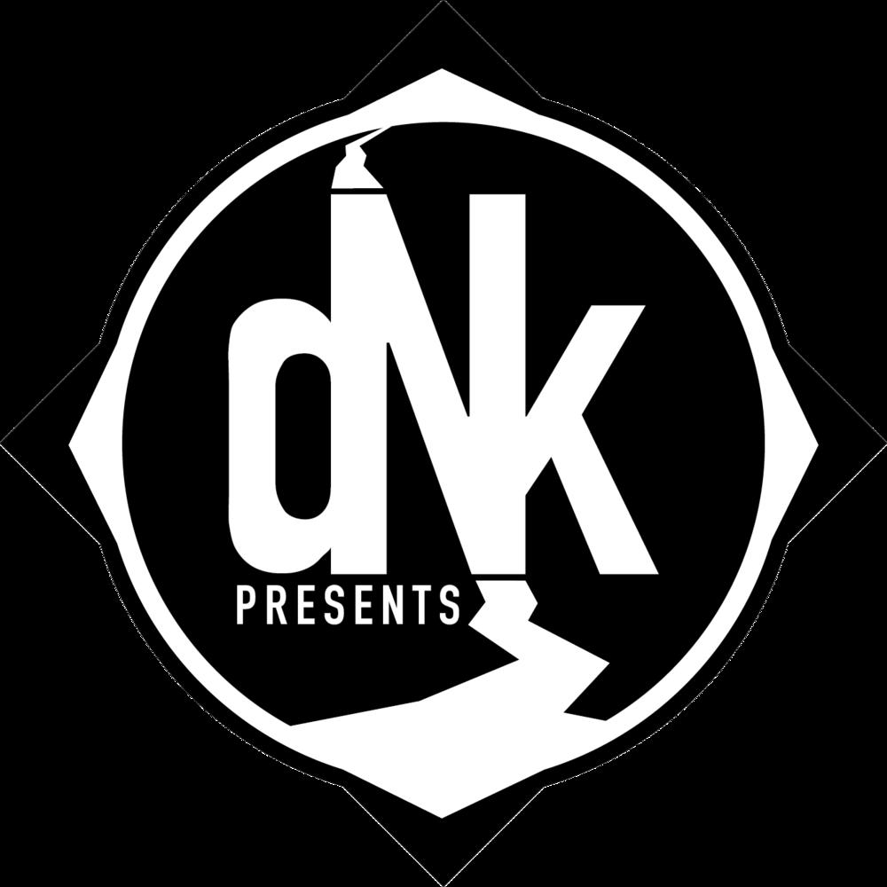 DNK-Logo-web.png