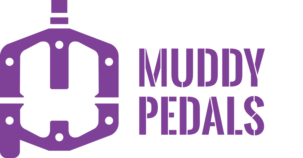 Muddy Pedals5.png