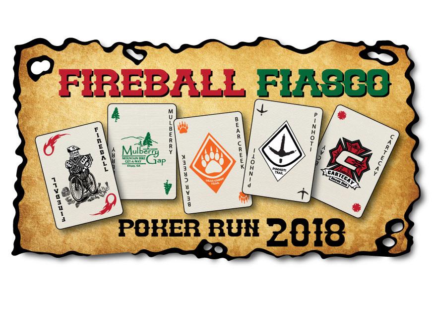 Fireball-Fiasco-horz-18.jpg