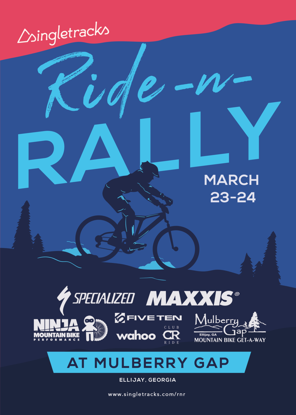 2019-singletracks-ride-n-rally-poster.png