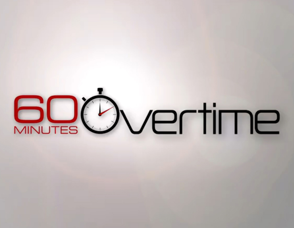 60 Minutes2.jpg
