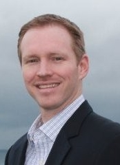 Daniel Moser  CFO   Read Full Bio>
