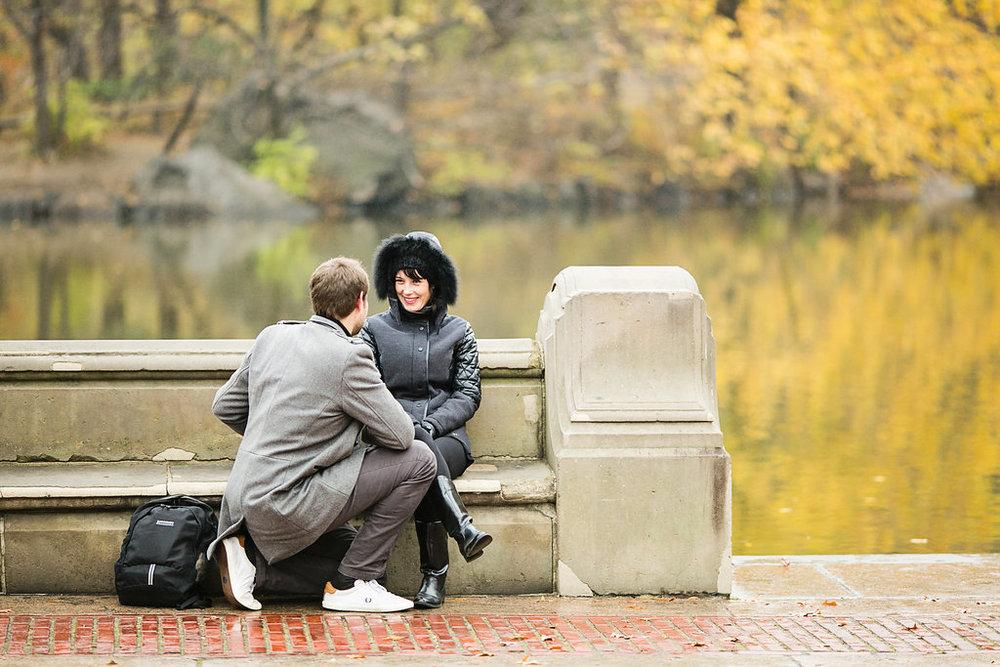 Wedding Planning New York