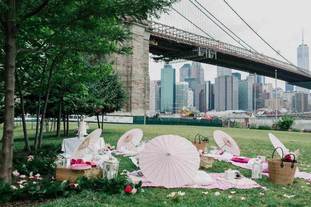 N+G-NYC-0231.jpg