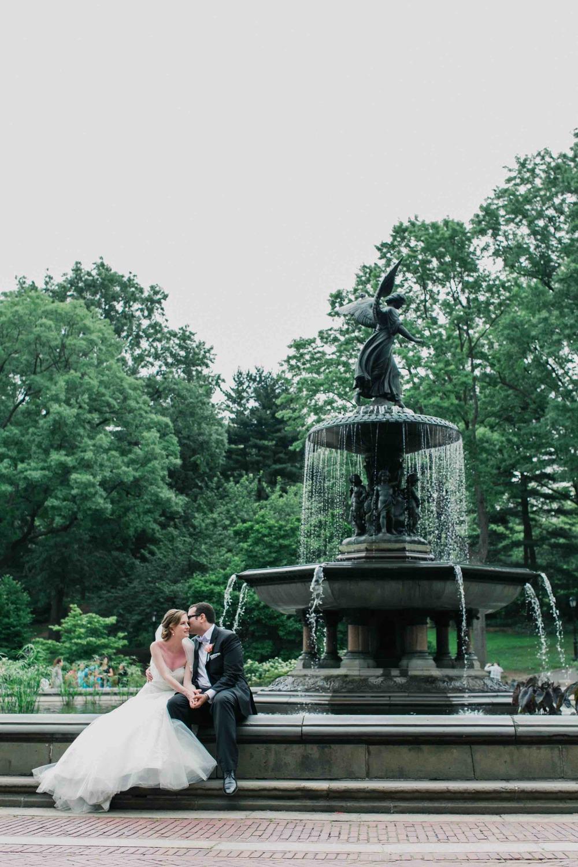 N+G-NYC-0408.jpg
