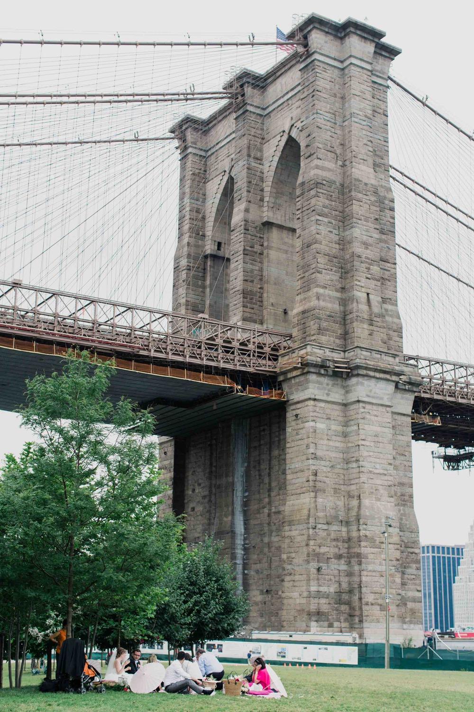 N+G-NYC-0265.jpg
