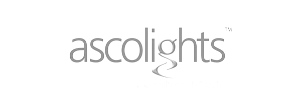 ascolighting_logo.jpg