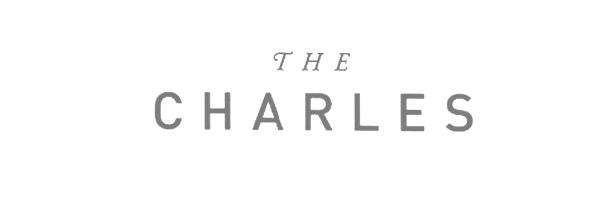 thecharles_logo.jpg