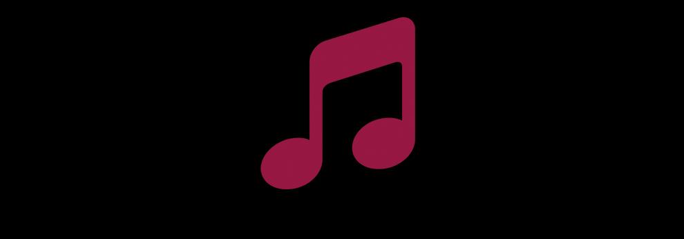 MUSIC SCORING