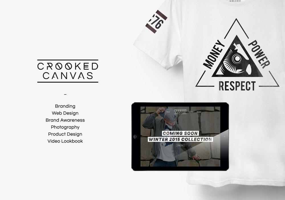 crooked.jpg