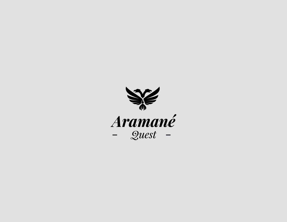 Aramane_01.jpg