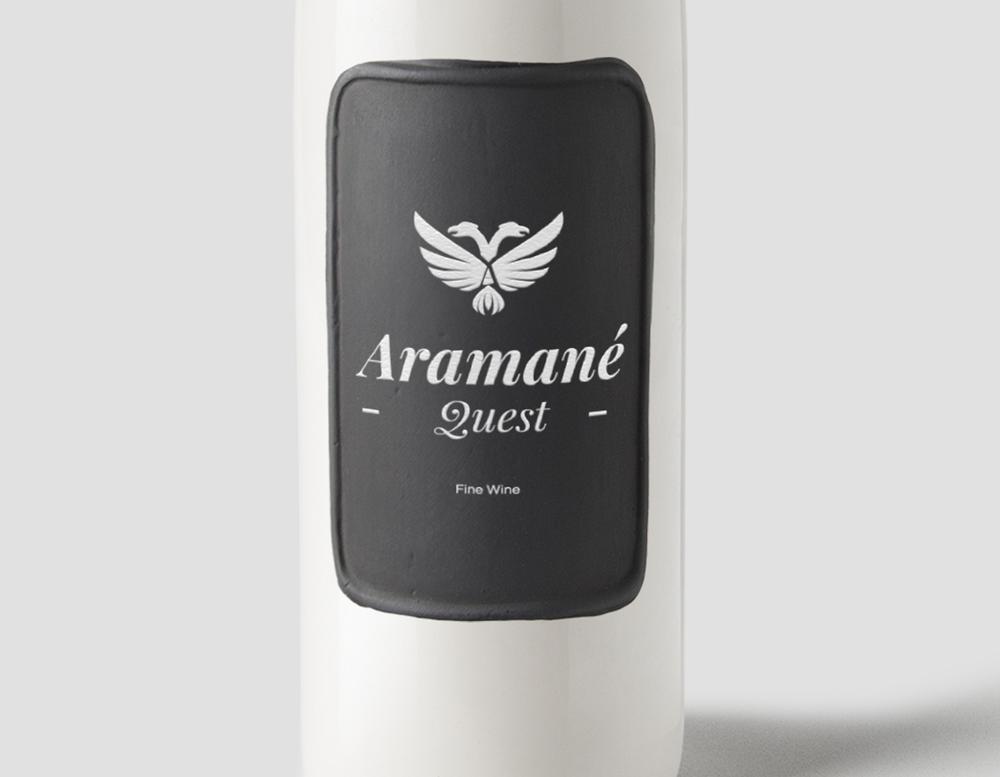 Aramane_04.jpg