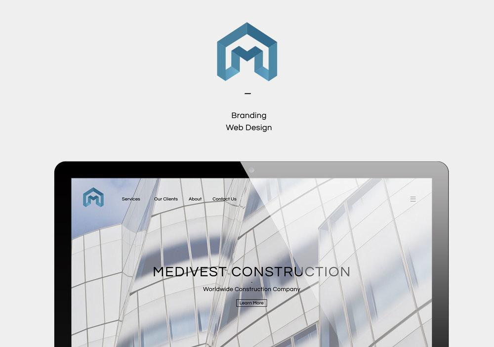 Medivest3.jpg