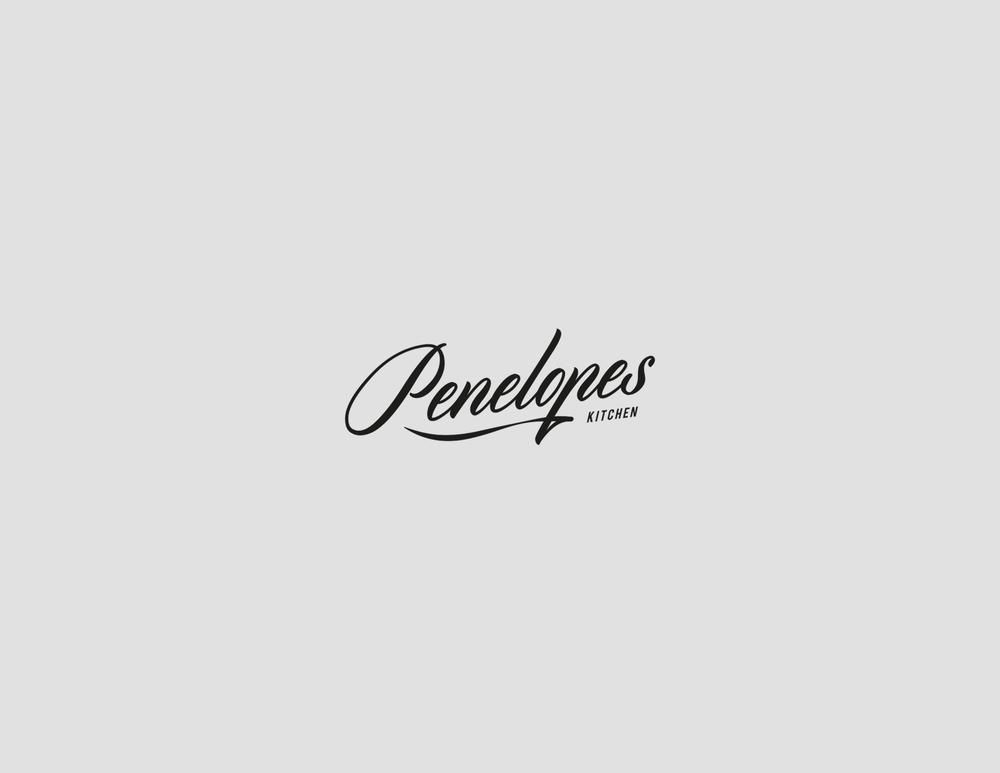 Penelopes_01.jpg
