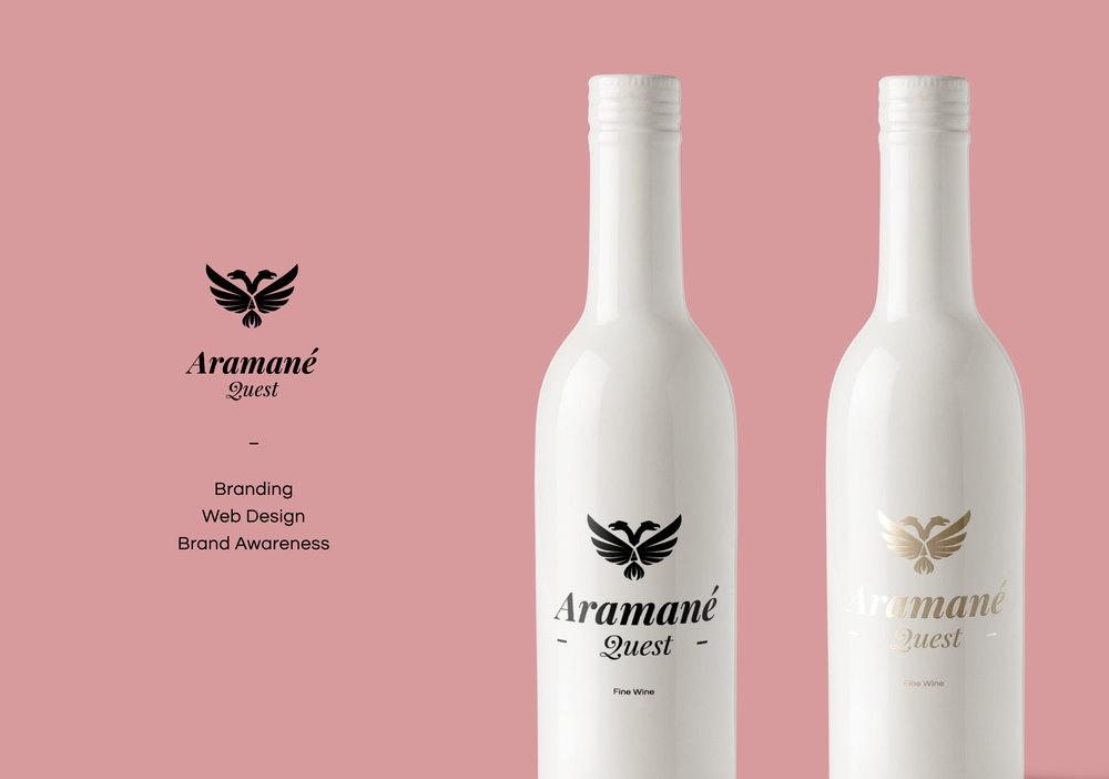 Aramane.jpg