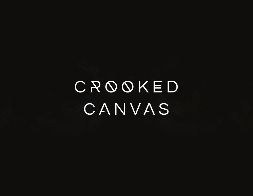 crooked_02.jpg