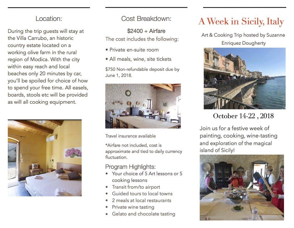 SED Sicily Italy 10.14-22.18.jpg
