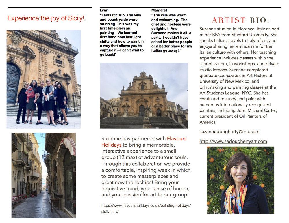 SED Sicily Italy 10.14-22.18_2.jpg