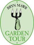 120_garden_tour_logo_7_23_12.jpg