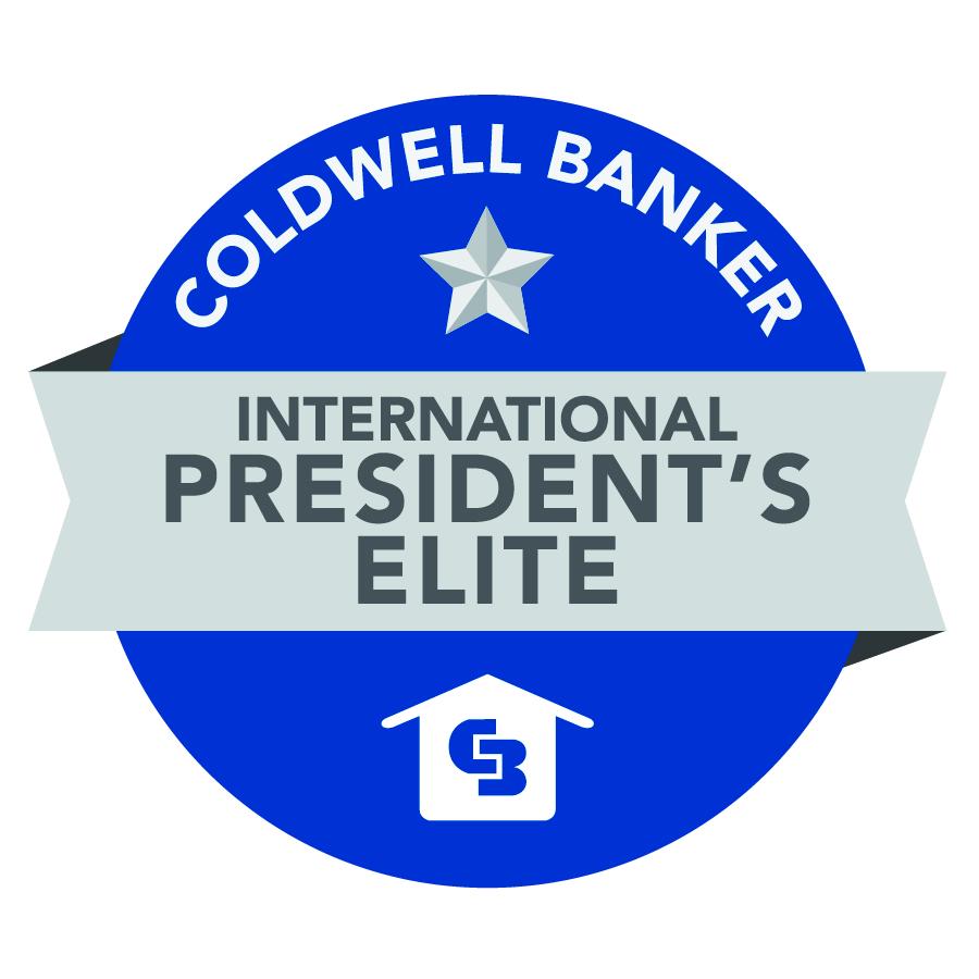 presidents-elite-award-logo-flat-blue.jpg