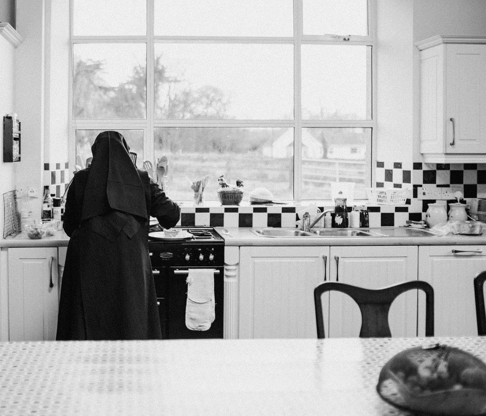 Kitchen -6939.jpg