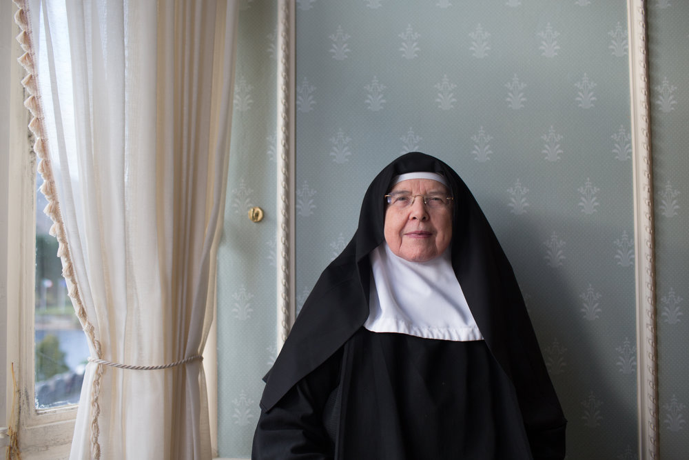 Mother Maire.jpg