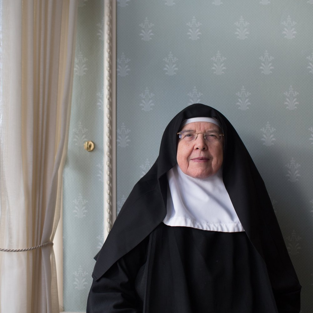 Nuns-7994.jpg