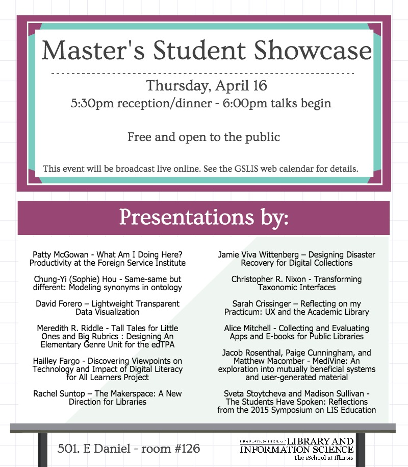 Master's Showcase Flyer.jpeg