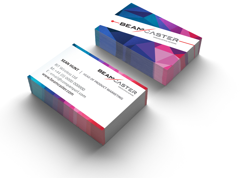 rit wireless beamcaster business card mockup_2i.jpg