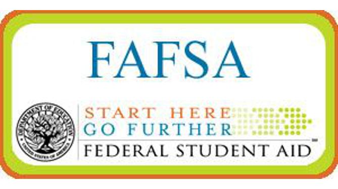 fafsa Resized