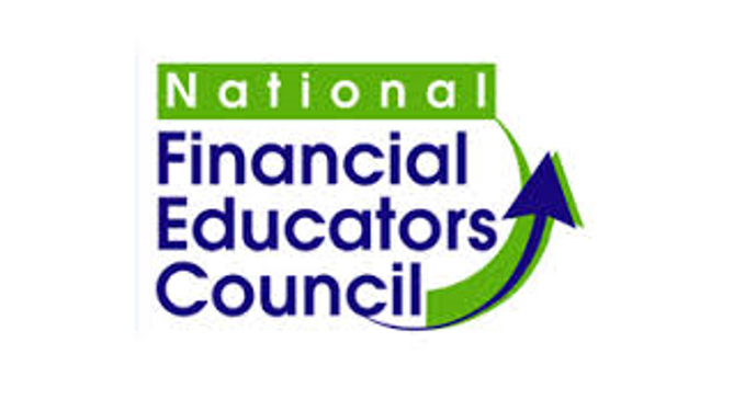 national fin. edu. Resized