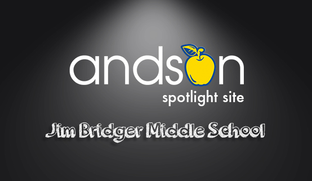 Bridger_FEAT_IMAGE