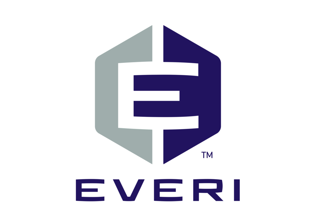 EVERI_NEW-1.png