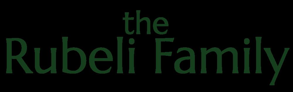Rubeli_Logo.png