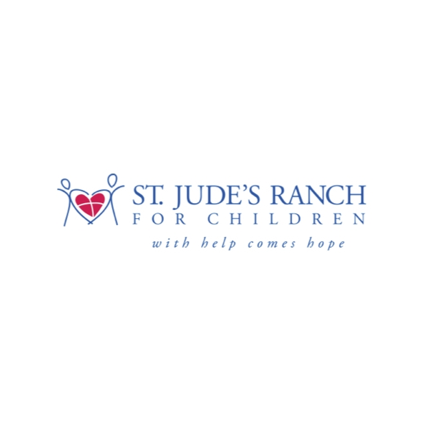 Funded Academics at St. Jude's Ranch for Children.