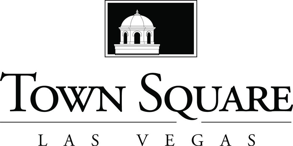 TownSquare-Logo-Black.jpg