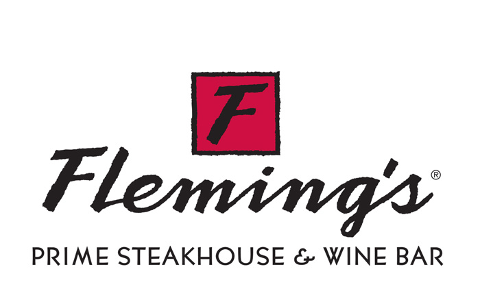 flemings-prime-steakhouse-wine-bar-las-vegas.jpg